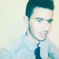 Fateh M.