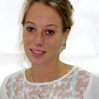 Eléonore D.