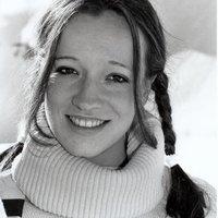 Céline R.
