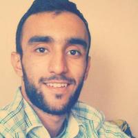 Hassan S.