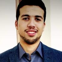 Mouad R.