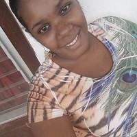 Claudine T.