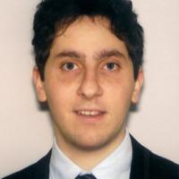 Nicolas D.