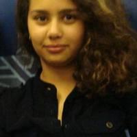 Faiza B.