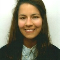 Arleen M.