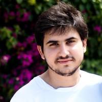 Yassine K.