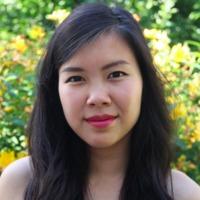 Nathalie Ho