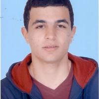 Yasser B.