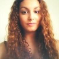 Mounia F.