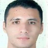 Aymane S.