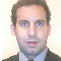 Khaled B.