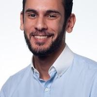 Fouad D.