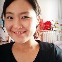 Sooji Misook K.