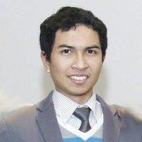 Nik Mohammad Izzul Azfar N.