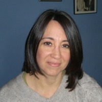 Ana Y.