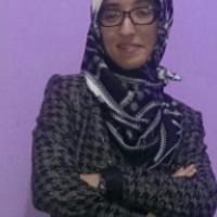 Fatima-Ezzahraâ H.