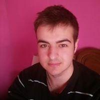 Yoann M.