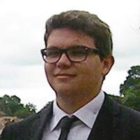 Alexandre L.
