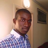 Traore Hamady T.