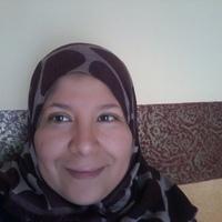 Hasnia M.