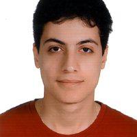 Youssef Benyoussef