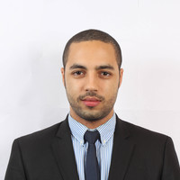 Yassine Y.