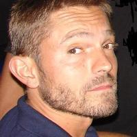 Sylvain R.