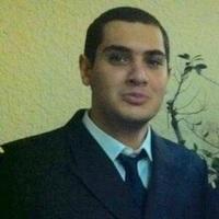 Ahmed C.