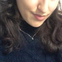 Khaoula E.