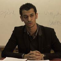 Yassir M.