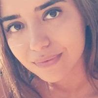 Faten B.