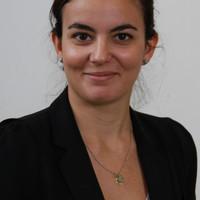 Angélique A.