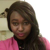 Ndèye Fatou Will W.