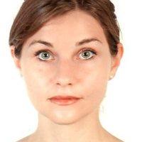 Mirela Popstoeva