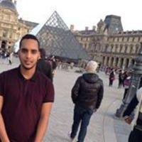Sidi Mahmoud M.