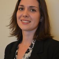 Marie-Claire D.