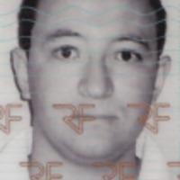 Pierre D.