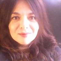 Isabelle O.