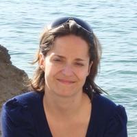 Aurélie B.