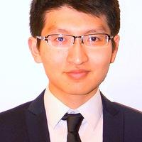 Chengtian L.