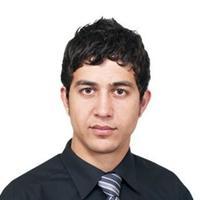 Farid K.