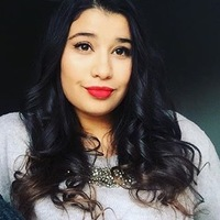 Samia M.