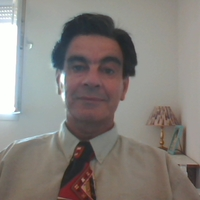 Bruno S.