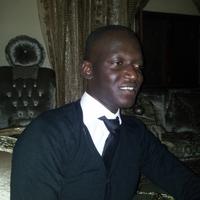 Cheikh D.