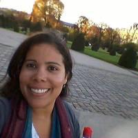 Anabel C.
