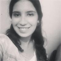 Boutayna E.