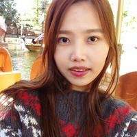Minjeong O.