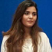 Khaoula H.