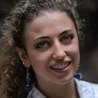 Marta L.