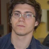 Ricardo D.